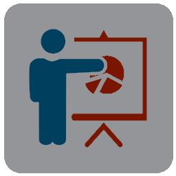 bussiness development coaching