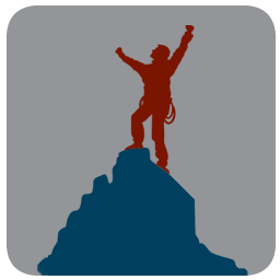 optimize your successs