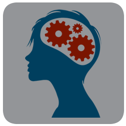 optimize your thinking