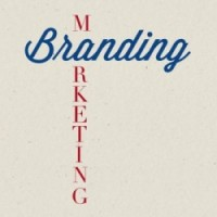 Branding vs. Marketing: Are They The Same Thing?